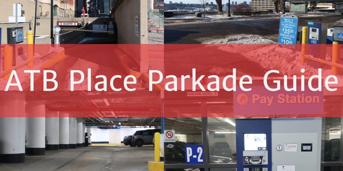ATB Place Parkade Header Edmonton Parking Guide (2)