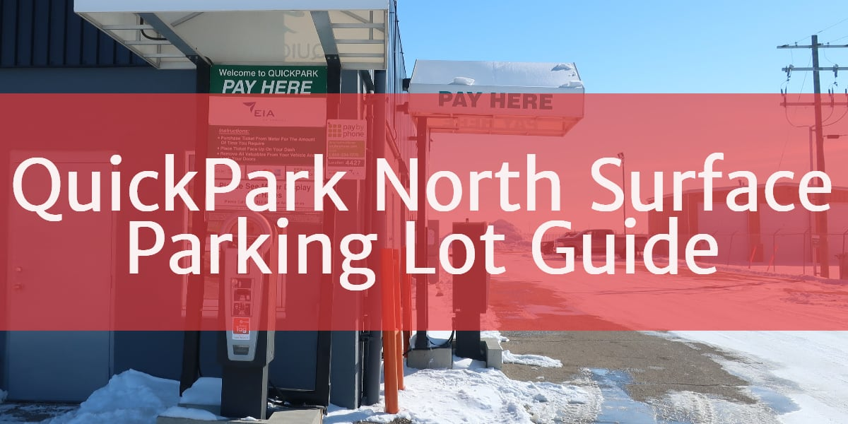 QuickPark North Header Edmonton Parking Guide