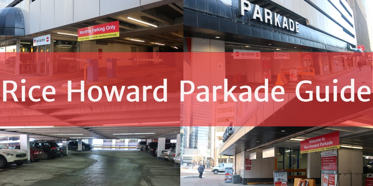 Rice Howard Parkade Guide Header Edmonton Parking Guide