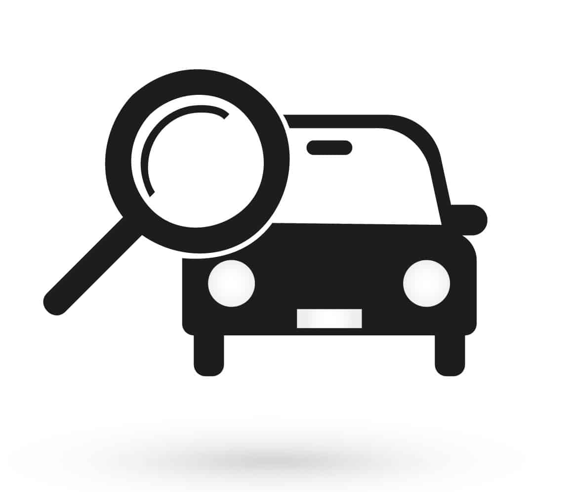 EIA Park Assist Find Car Edmonton Parking Guide