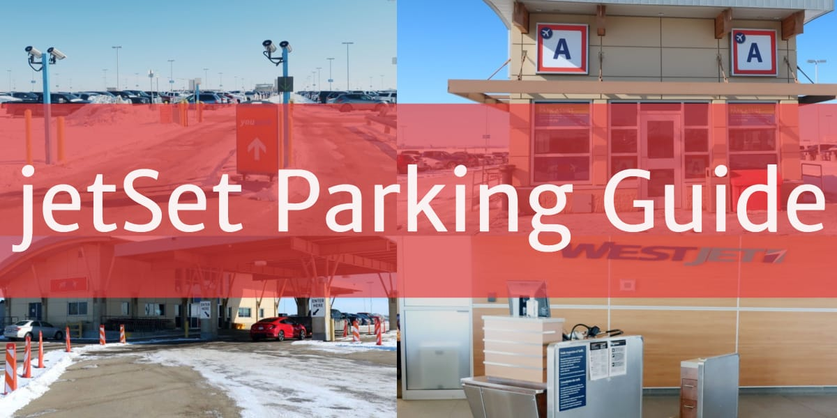 jetSet Parking Header Edmonton Parking Guide (1)