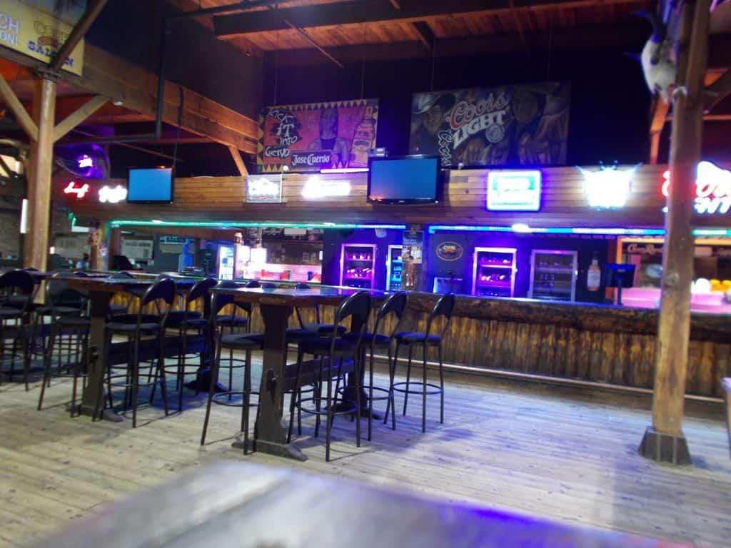 Hook up bars Edmonton Profil de rencontre chauve