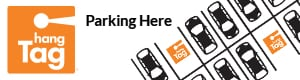 hangTag Parking at this location by Edmonton Parking Guide